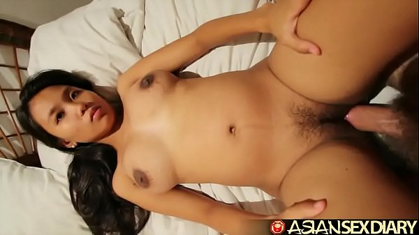 Asian sex diary, Asian sex, Asian diary, Diary, Sex diary, Asian milf