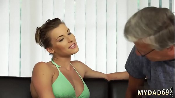 Mom sex, Moms sex, Step daughter, Step moms, Neighbor, Sex and mom