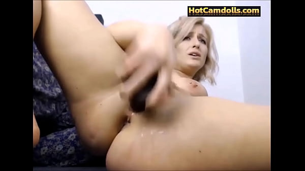 Multiple, Squirt hot, Squirting hot, Multiple squirt