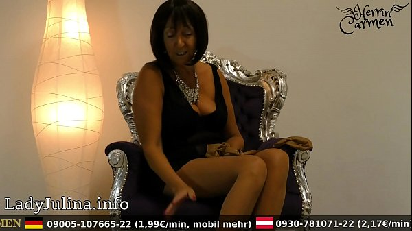 Pantyhose, Nylon, High heels, Nylons, Nylon feet, Pantyhose feet