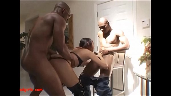 Asian black, Black asian, Big asian, Asian big cock, Asian black cock, Blacked hd