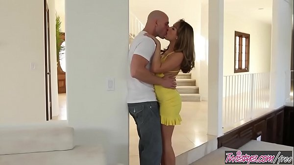 Johnny sins, Twistys