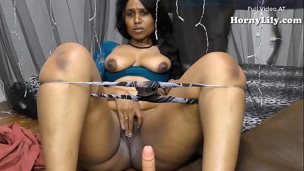 Maid, Virginity, Indian maid, Indian virgin, South indian, Virgin fuck