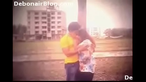 Bangla, Video hot, Song, Video xx, Xx video, Songs