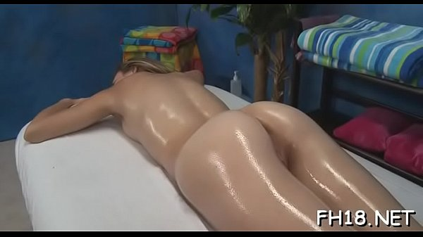 Asian massage, Massage asian, Asian cute, Cute asian, Years, Asian old
