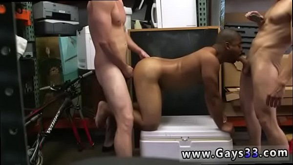 Short, Video sex gay, Did, Home video, Gay home