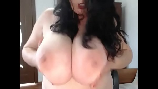 Bbw hot, Chat, Chat hot, Live chat, Hot bbw, Topless