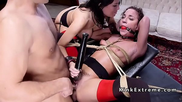 Anal fisting, Fisting anal, Threesome anal, Fist anal, Busty threesome, Fisted