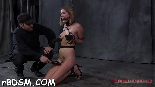 Force, Forced girl, Force girl, Surrender, Forcefully, Forced girls