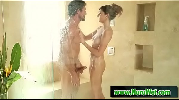 Ariana marie, Tommy gunn, Ariana, Second, Movie clips