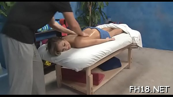 Just, Beautiful massage, Massage beauty