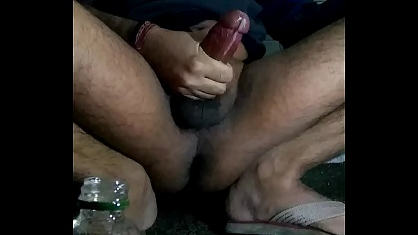 Huge cum, Huge load, Indian cum, Indian boy