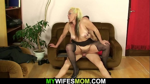 Taboo, Hot mother, Mother hot, Sex with mother, Sex taboo, Mother inlaw