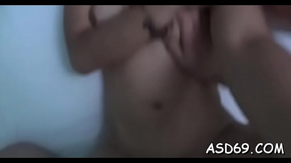 Asian babe, Relax, Asian horny, Give, Asian babes, Horny asian