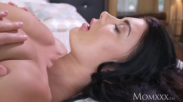 Mom big tits, Big tits mom, Mom big tit, Big tit mom, Big natural tits, Mom tits