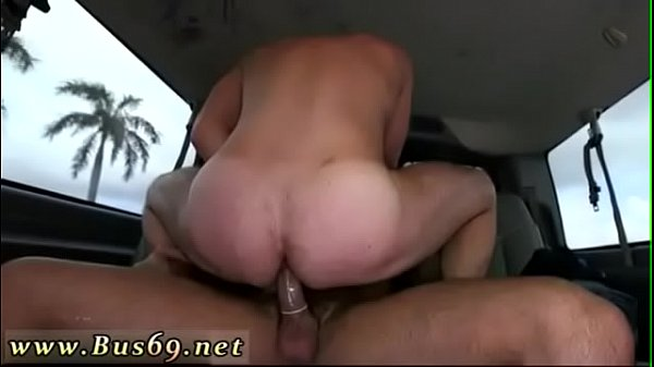 First anal, Long time, Video gay, Long video, Amateur anal, Hair long