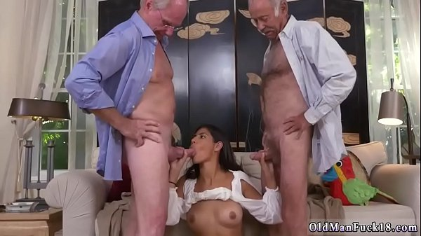 Daddy, Daddy old, Old daddy, Mature orgy, Mature fisting, Border