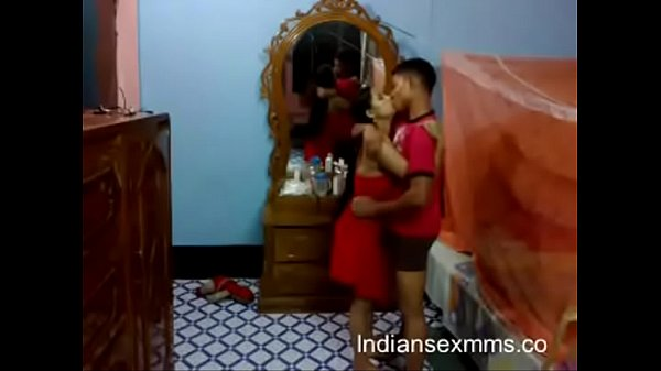 Bangla, Marry, Newly married, Sex fuck, Homemade fuck, Bangla sex
