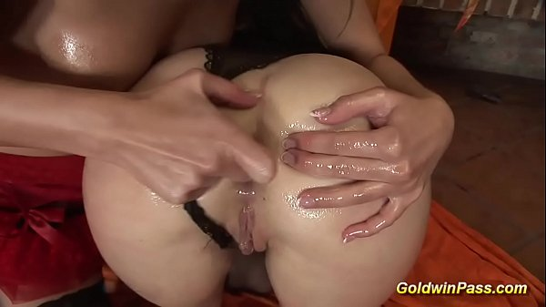 Double, Double anal, Fist, Double fisting, Anal double, Girlfriends