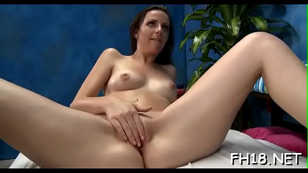 Life, Anal first, Anal first time