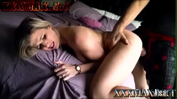 Cory chase, Forced sex, Son sex, Chase, Force sex, Sex son