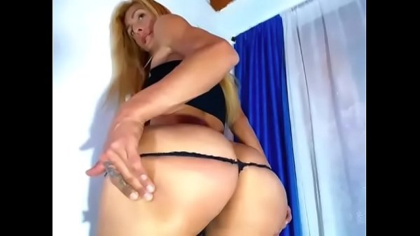 Shemale big cock, Beautiful shemale, Sexy beauty, Shemale big ass, Shemale beauty, Big asses