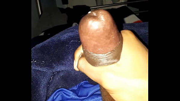 Milk, Cum out