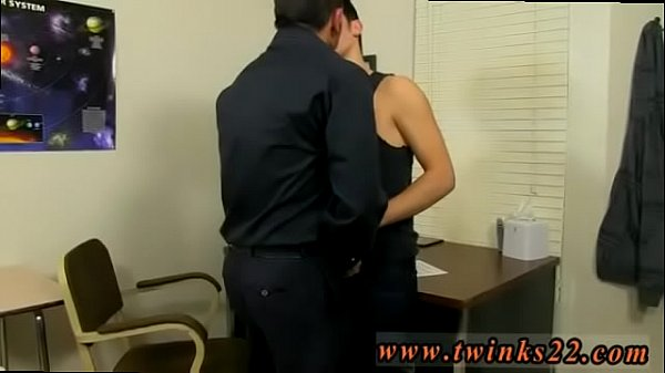 Download video, Monster sex, Download video sex, Dream, Free download, Madison