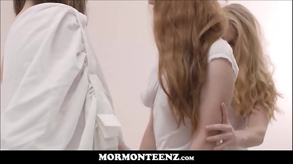 Sister hot, Teen sister, Mormon, Church, Sister teen