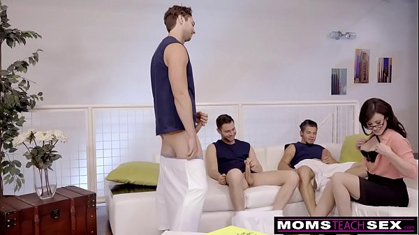 Fuck son, Milf son, Son friend, Milf and son, Cheatting, Cheating milf