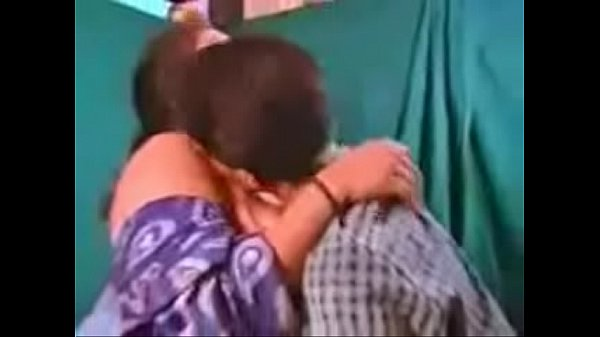 Hot sex, Romance, Desi sex, Hot romance, Desi hot, Romance sex