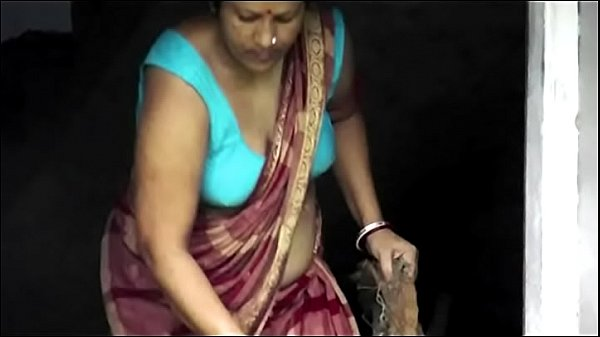 Indian, Indian aunty, Real life, Real home, Indian video, Indian aunties