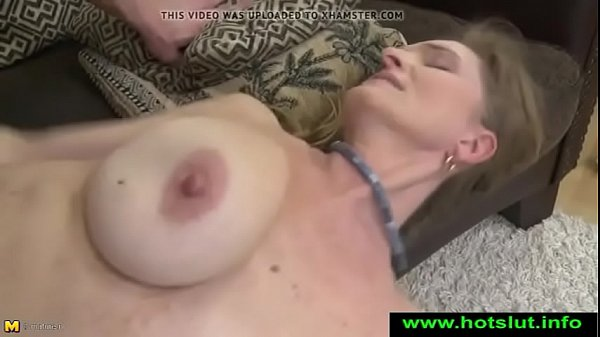 Mom hot, Mom sex, Mom n son, Mom and son sex, Moms and son, Mom sex son