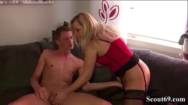 Big brother, Step milf, Help brother, Brother step, Fuck brother, Horny brother