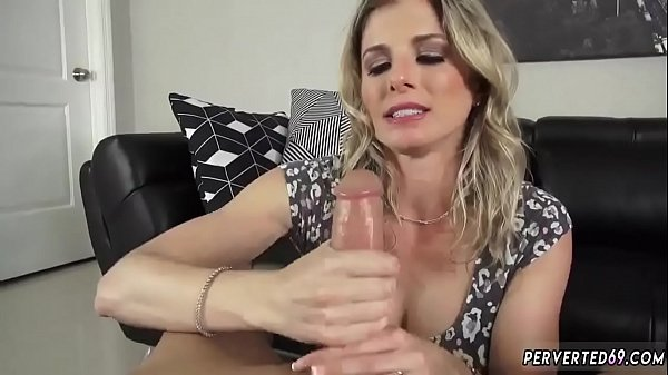Cory chase, Red head, Red milf, Father in, Naughty milf
