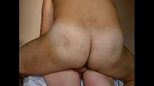 Milf mom, Mom sex son, Moms hot, Real mom, Mom milf, Hot wife