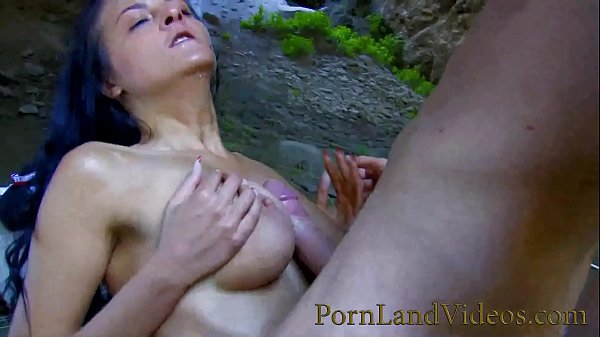 Alexa, Anal cute, Young anal, Anal young, Big cock anal, Young cute