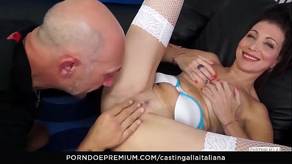 Mature anal, Casting anal, Anal casting, Italian anal, Anal mature, Matures