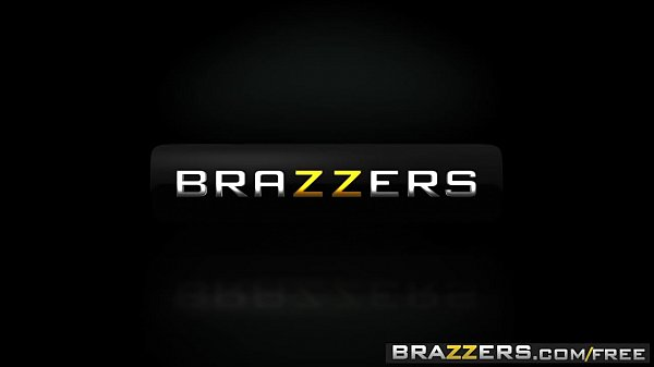 Brazzers, Brazzer hot, Brazzers hot, Courtney, Hot and means, Charlotte