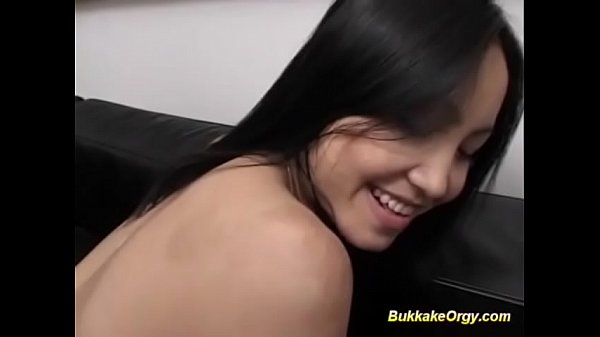 Asian cute, Cute asian, Asian orgy, Asian bukkake, Teen orgy, Teen bukkake