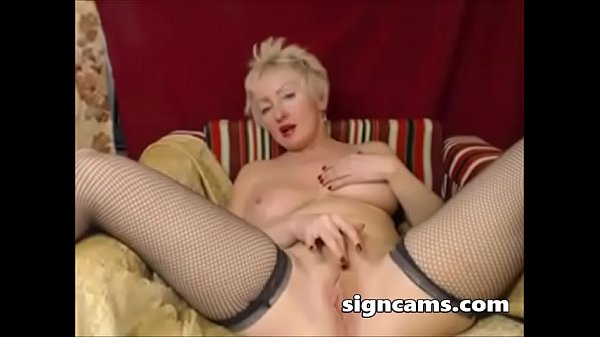Hot mature, Hot pussy, Hot blonde, Mature webcam, Mature masturbation, Mature blonde pussy