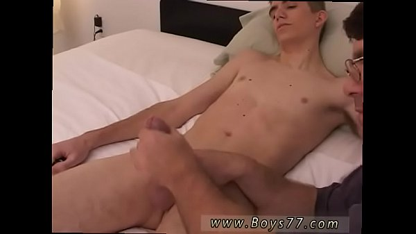 Tamil, Toys, Sex toy, Sigh, Sex rated, Tamil sex
