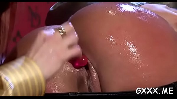 Honey, Lingery, Pussy hot, Hot pussy licking, Pussy cute, Lesbo hot