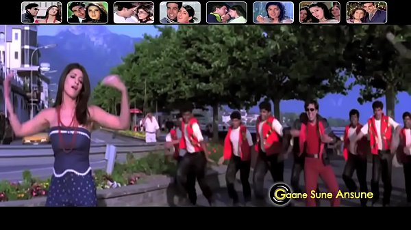 Bollywood, X video, Song, Best video, Best of, Songs
