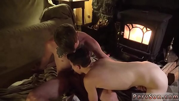Family sex, American sex, Gay family, Xxx family, Teen and old, Teen and dad
