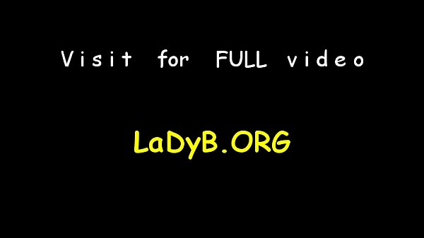 Ladyboy asian, Asian ladyboy, Asian riding, Asian orgasm, Riding orgasm, Riding asian