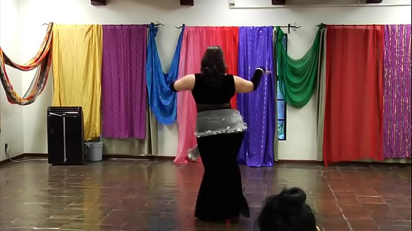 Dance, Belly, Belly dance, Miss v, Dances