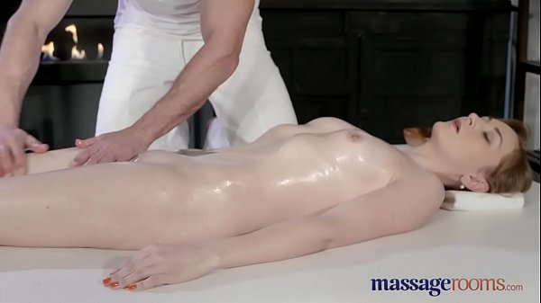 Massage mom, Mom massage, Beautiful mom, Squirts, Mom beautiful, Mom squirt