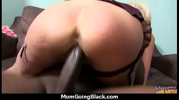 Mom sexi, Black mom, Mom black, Cool, Moms black, Black moms