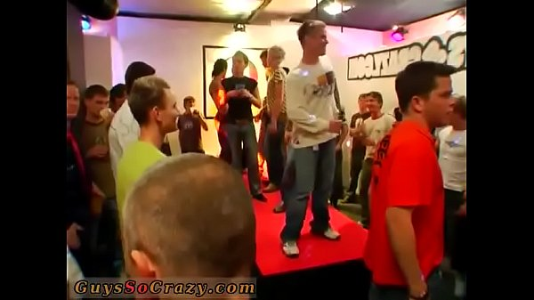 Video xxx, Gay party, Gay family, Xxx family, Party family, The family